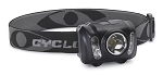 CYCLOPS 210 LUMEN HEADLAMP