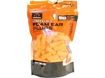 WALKERS FOAM EAR PLUGS - 50 PAIR BAG