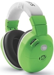 WALKERS JR ELECTRONIC YOUTH - GREEN