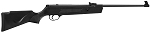 HATSAN USA AIR RIFLE ALPHA BREAK ACTION .177 CALIBER