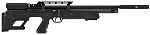 HATSAN USA AIR RIFLE BULL BOSS .177 CALIBER