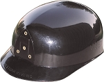 WESTERN RIVERS 901 SERIES BUMP CAP