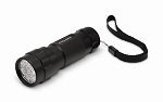 CYCLOPS 80 LUMENS 14 LED - 2 PACK