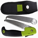 FOLDING SAW COMBO PACK