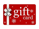 WESTERN RIVERS GIFT CERTIFICATE