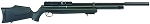 HATSAN USA AIR RIFLE MODEL AT44S - 10 QUIET ENERGY .177 CALIBER