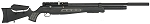 HATSAN USA AIR RIFLE BT65 BIG BORE CARNIVORE .35 CALIBER QUIET ENERGY
