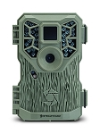 STEALTH CAM PX28