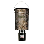 AMERICAN HUNTER 50 LB CAPACITY HANGING FEEDERS R-50PROAP