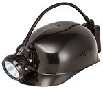 WESTERN RIVERS WARRIOR L.E.D. HEADLAMP