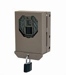 STEALTH CAM SECURITY / BEAR BOX FOR G PRO SERIES