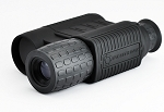 STEALTH CAM DIGITAL NIGHT VISION MONOCULAR (FACTORY RECONDITIONED)