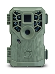 STEALTH CAM - PX14