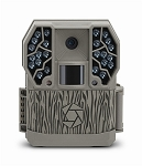STEALTH CAM STC-ZX24