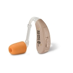 WALKER'S GAME EAR HD PRO ELITE - BEIGE