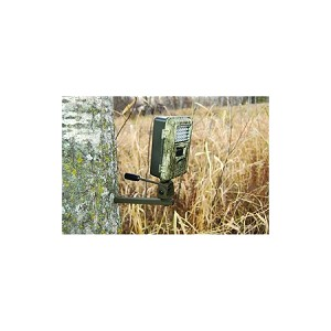 TRAIL CAMERA HOLDER TREE MOUNT