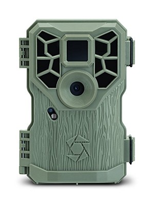 STEALTH CAM PX12FX