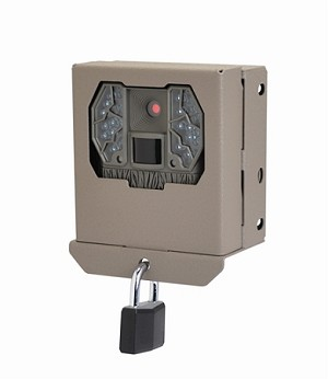 STEALTH CAM SECURITY / BEAR BOX FOR ZX & RX SERIES