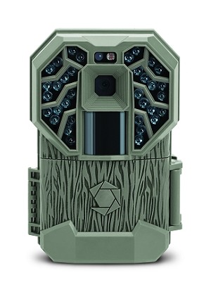 STEALTH CAM G26NG CAMERA (FACTORY RECONDITIONED)