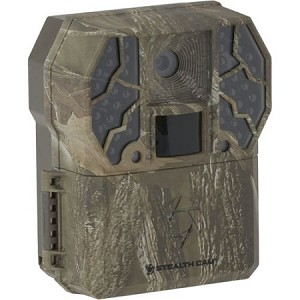 STEALTH CAM - Z36NGCMO