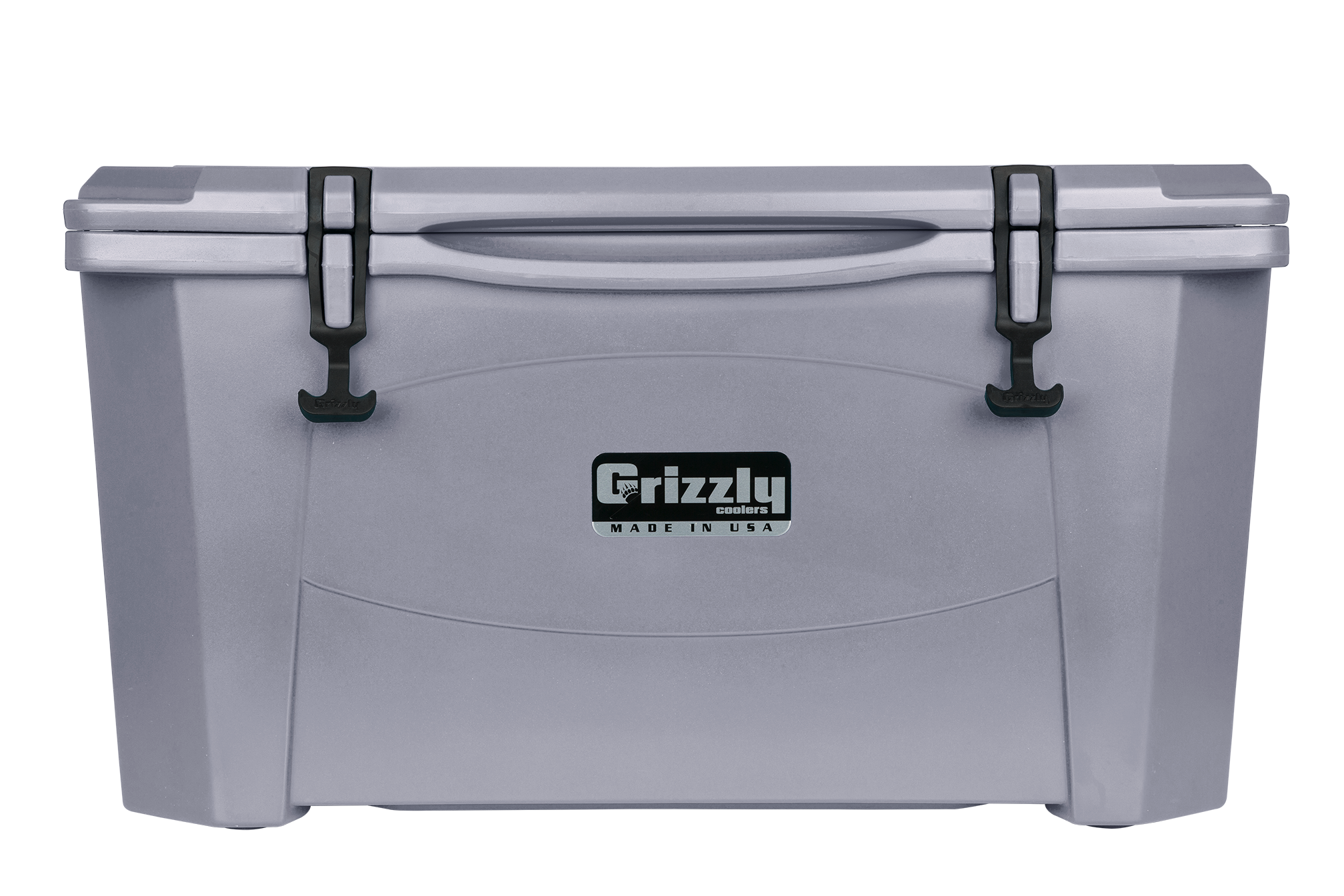 Grizzly 60 Coolers