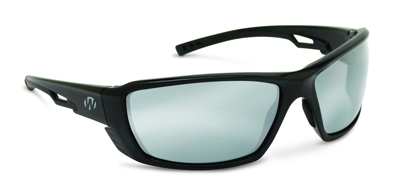 Walker's Polarized Safety Shooting Glasses