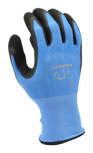 Walker's Safety Cooling Glove