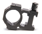 COYOTE LIGHT - QUICK LOCK HIGH SCOPE MOUNT - 1
