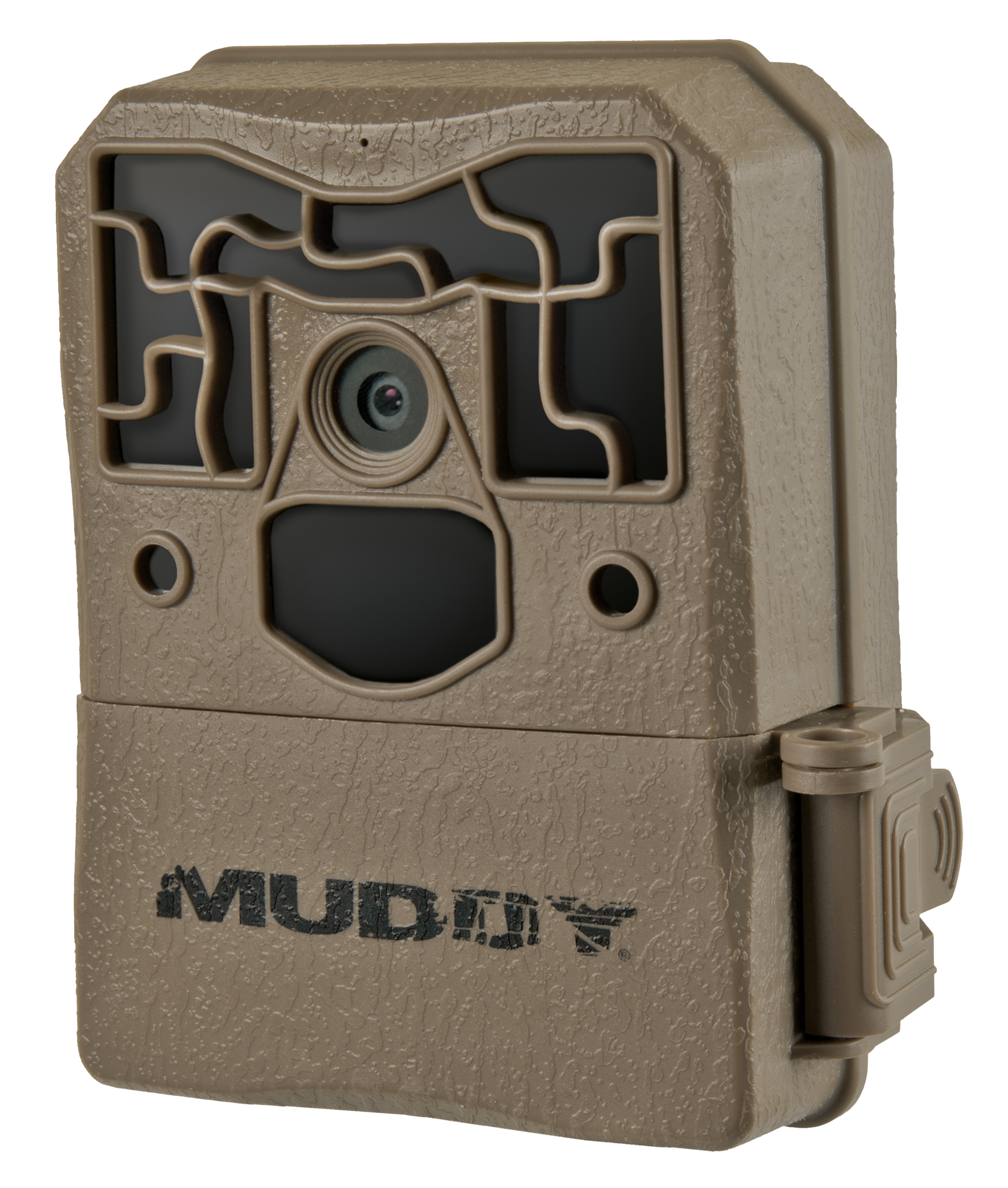 MUDDY OUTDOORS THE PRO-CAM 14 TRAIL CAMERA