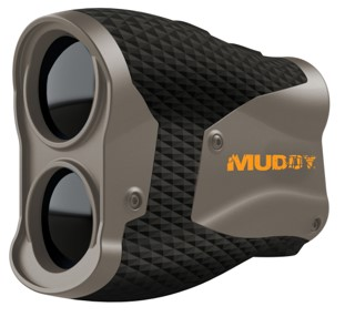 MUDDY RANGE FINDER LR450