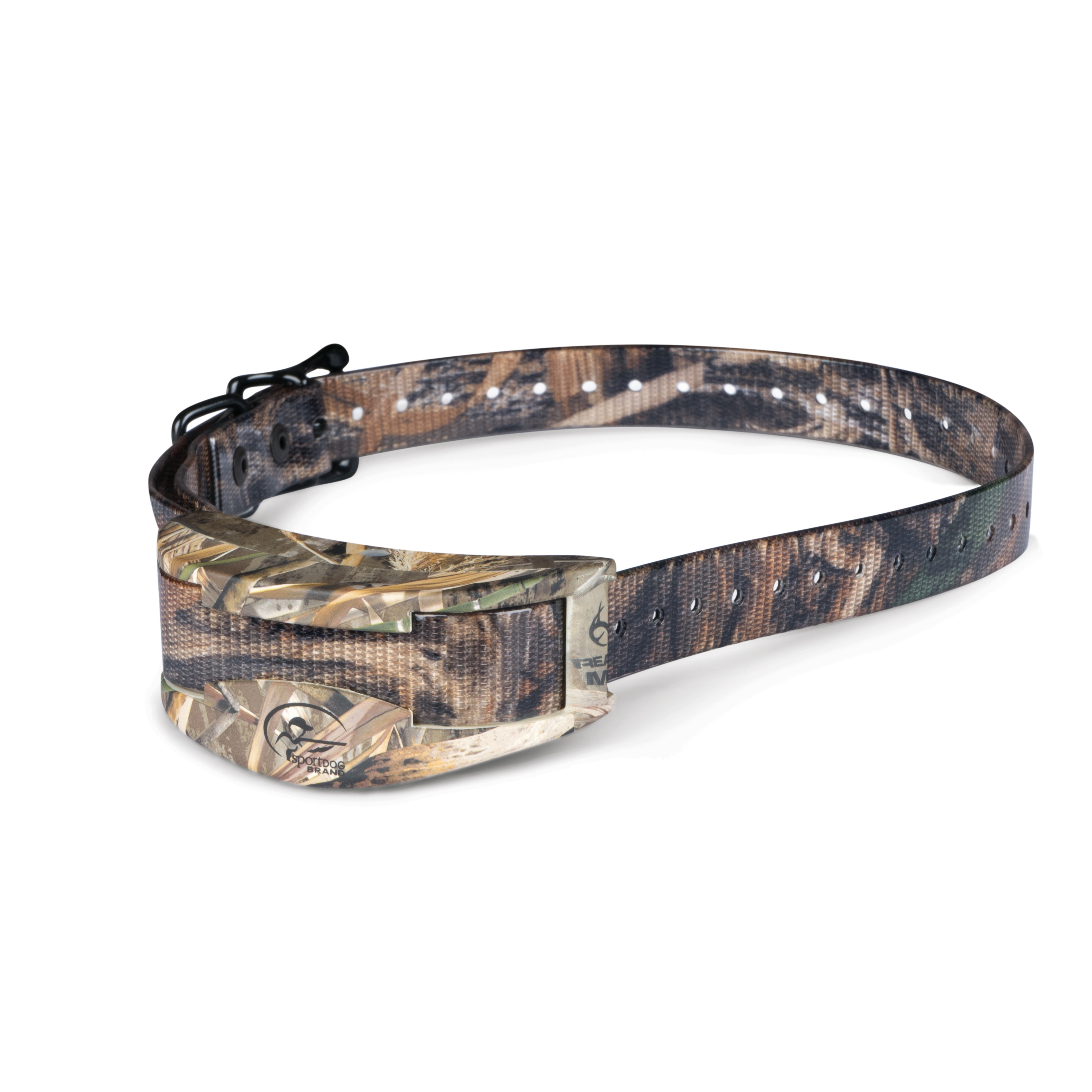 SportDOG Brand® SD-1825XCAMO X-Series Add-A-Dog®