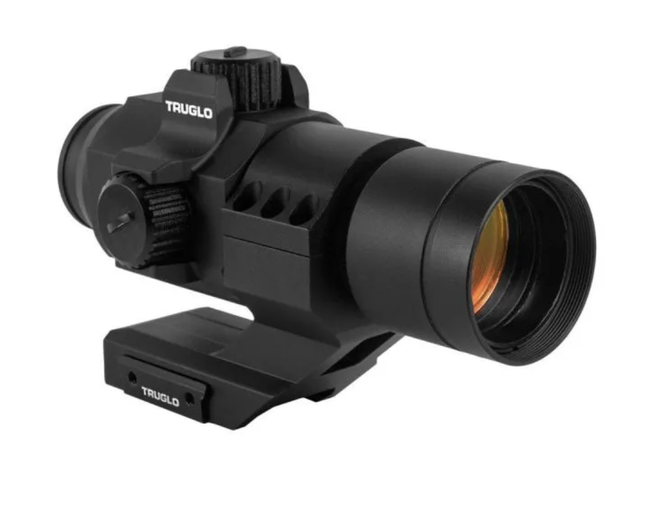 TRUGLO IGNITE™ 30MM RED-DOT