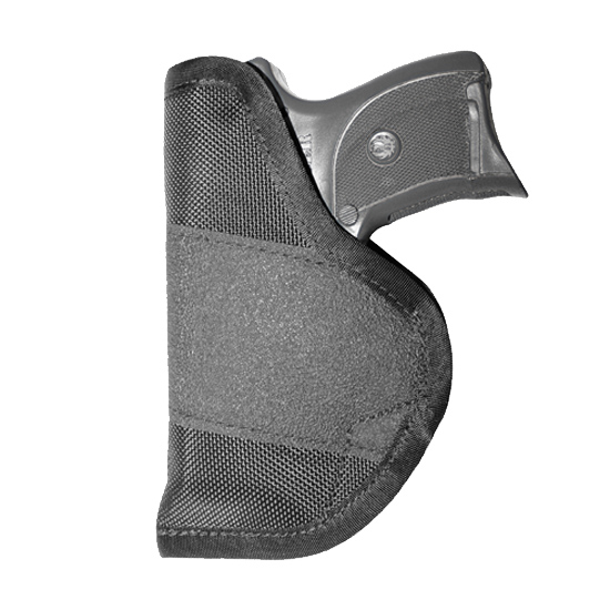 CROSSFIRE Grip IWB or Pocket Carry
