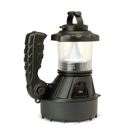 Cyclops Fuse Lantern Spotlight