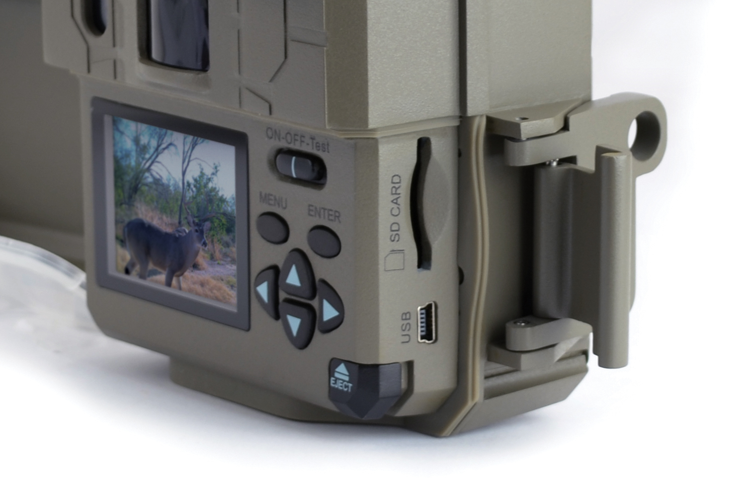 STEALTH CAM STC-G34 PRO CAMERA WINDOWS 8 DRIVERS DOWNLOAD
