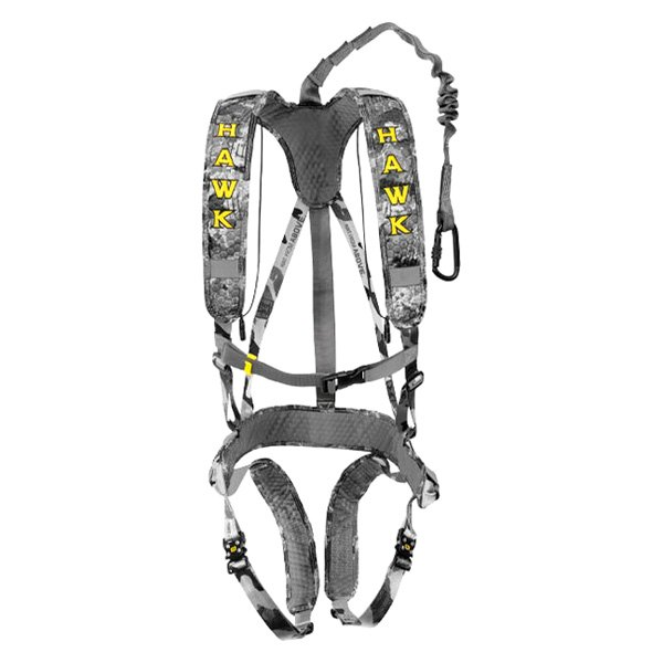 Elevate Lite Harness Chaos™ Camo - LIMITED SUPPLY REMAINING!