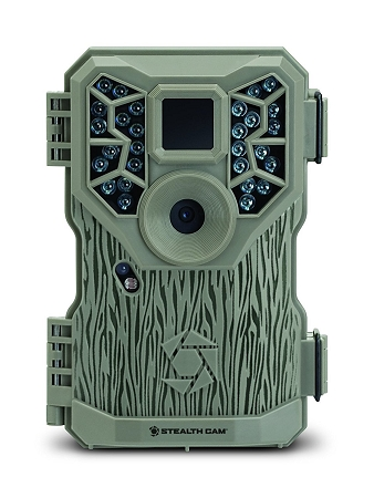 Stealth Cam Px28 10mp Scouting Camera