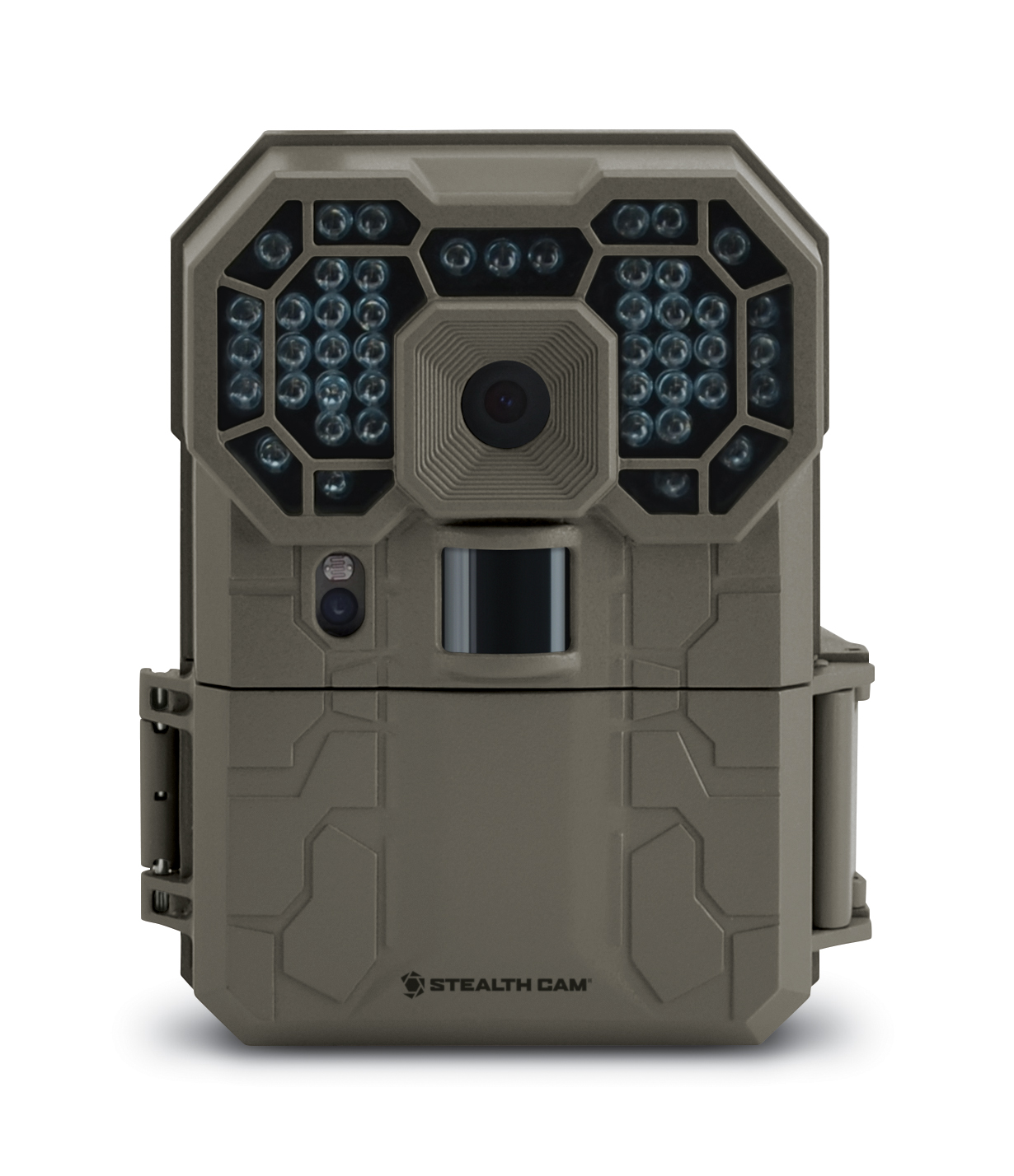 Stealth Cam GX45NG Pro Triad 14MP Scouting Camera