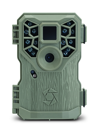 Stealth Cam Px14 8mp Scouting Camera