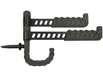 Tactical Trio Hybrid Bow Hanger