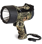 CYCLOPS 350 LUMEN HANDHELD WATERPROOF SPOT REALTREE CAMO