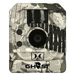 HAWK GHOST CAM HD 16 MP BLACK TRAIL CAMERA