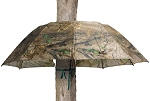 POP-UP TREE HUNTING UMBRELLA