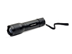 CYCLOPS TF600 TACTICAL FLASHLIGHT 600 LUMEN