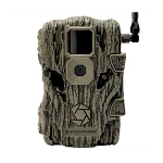 FUSION TRAIL CAMERA; Cellular Simplified- AT&T, Verizon, Global (3G)