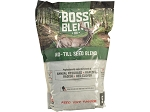 BOSS BUCK BOSS BLEND NO-TILL