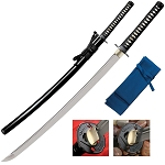 KATANA (WARRIOR SERIES)