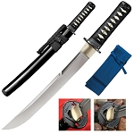 Cold Steel O Tanto Sword