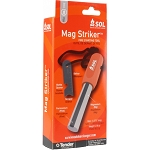 Mag Striker Fire Starter