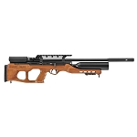 Hatsan AirMax Air Rifle